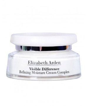 Elizabeth Arden 21天显效复合霜 - 75ml