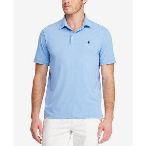Polo Ralph Lauren男士经典Polo衫