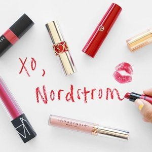 Free Gifts with Beauty BrandsNew Arrivals: Nordstrom Gifts and Value Sets Sale