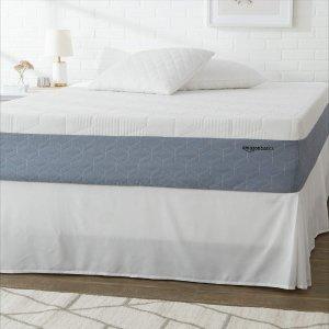 低至6.2折Amazon 精选卧室家具及床垫热卖