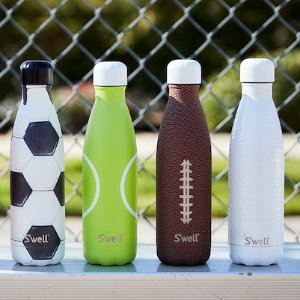 Free 17oz BottleS'well Skin In The Game Bottle Sale