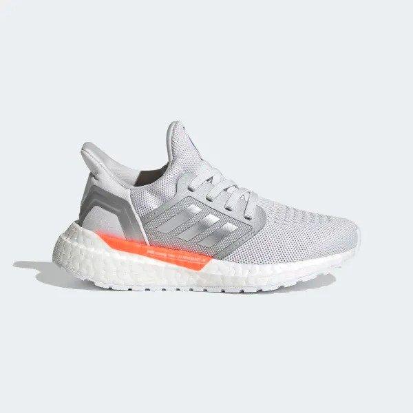 Ultraboost 20 童鞋