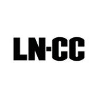 LN-CC年中大促 Gucci、YSL、Prada等大幅降价 Prada帽子$135