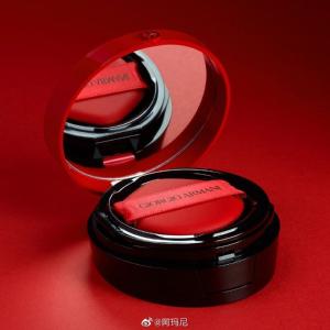 无门槛7.5折+满额送礼Armani Beauty 底妆热卖 收红气垫、黑曜石粉霜