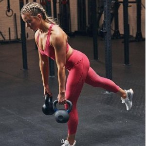 Extra 20% OffWomen Bottoms On Sale @ Under Armour