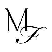 MONNIER Frères 精选服饰美包鞋热卖