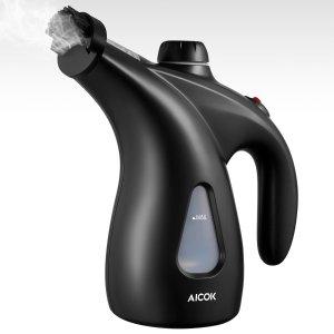 Aicok Garment Steamer, 200ml