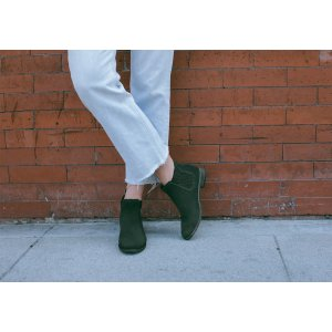 女靴(多色可选)