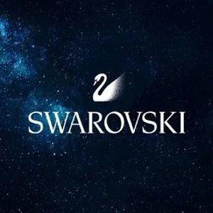 买3免1=变相6.7折限今天:Swarovski官网 惊现好价天鹅、恶魔、星月速速收