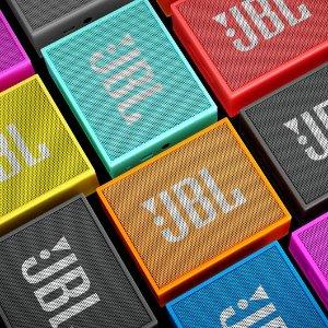 $9.95 收 JBL Inspire 100 耳机Harman 耳机 音箱 话筒 七日促销