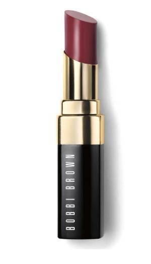 Nourishing Lip Color   BobbiBrown.com