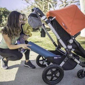 As Low As $150.27Select Car Seats & Strollers @ Amazon