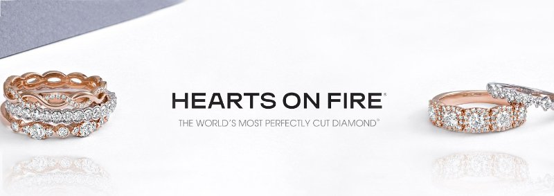hearts_on_fire_collection_banner.jpg