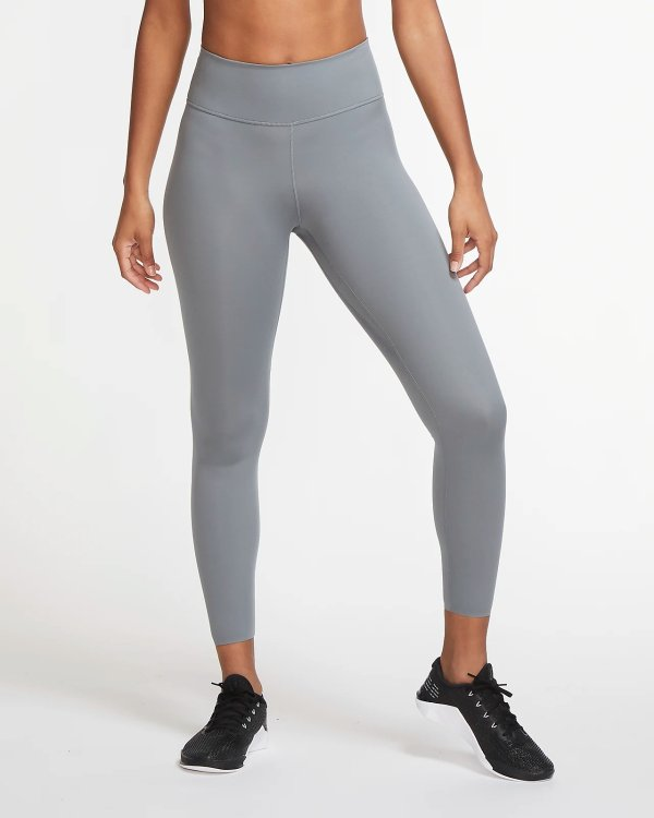 One Luxe 女款legging