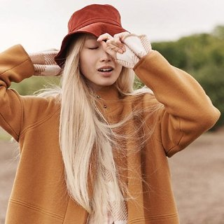 20% Off $100+ Or $30% Off $200+Madewell Sitewide Women's Clothing & Accessories Sale