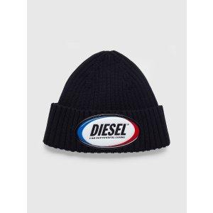 DieselK-DENNY