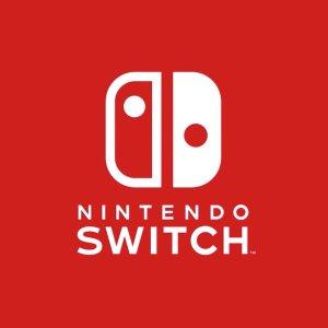 怪物猎人新作登陆 Switch任天堂直面会全播报, 魔界战记6 健身拳击2 正式公布