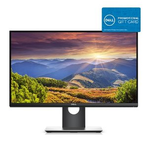 Save up to 50%Dell Cyber Week in July Accessories & Electronics Sale