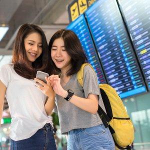 Up to $20 Off + Price GuaranteeStudentUniverse Booking Domestic Last Minute Flight Saving