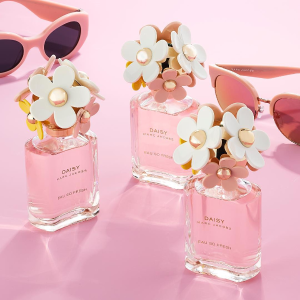 up to 75% offPerfumes & Fragrances sales @ Walmart