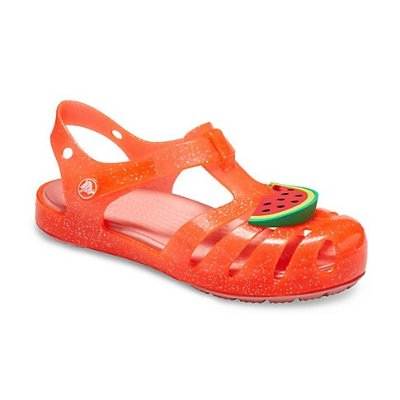 Up to 70% OffCrocs Kids Shoes Warehouse Clearance
