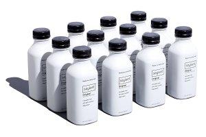 $22.3Soylent Meal Replacement Drink, Original, 14 oz Bottles, Pack of 12
