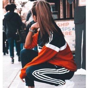 全场8折 NMD、绿尾都参加!今天截止:Adidas官网 明星爆款运动单品热卖