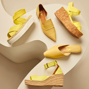 Up to 75% Off+Extra 20% OffFranco Sarto Shoes Sale