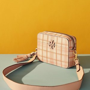 Up to 30% OffRue La La Selected Tory Burch Bags Sale