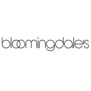 Up to 25% offFashion Purchase @ Bloomingdales