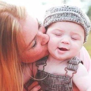 发福利!加拿大育儿假再增5-8周!最高可休69周!果然是最适合生小孩的国家!