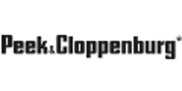Peek & Cloppenburg (DE)