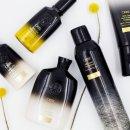 New Markdowns at TJ Maxx Hair products @ TJ Maxx