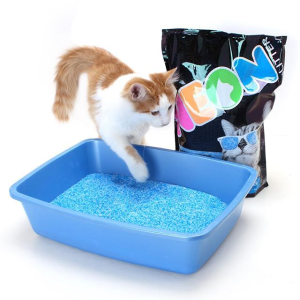 $11.11 Off $25+Dealmoon Exclusive: Neon Litter Cat Litter on Sale
