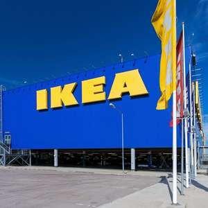 半价回收旧家具IKEA 家具回收活动 极简断舍离 给旧家具一个全新的回收方案