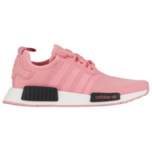AdidasOriginals NMD R1 大童款