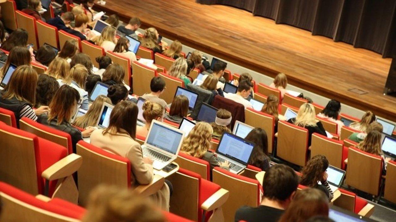 2020年世界大学排名出炉   法国大学崛起,多个大学位列前100!