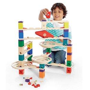 From$12.95Hape Building Blocks toys Sale @ Amazon