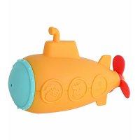 Marcus & Marcus 戏水玩具