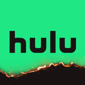 First Month FreeHulu Monthly Plans