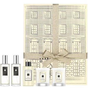 Free GiftJo Malone London Sale