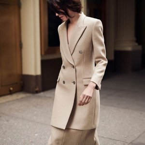Up to 50% Off + Extra Up to 25% OffShopbop.com Women Clothing Sale
