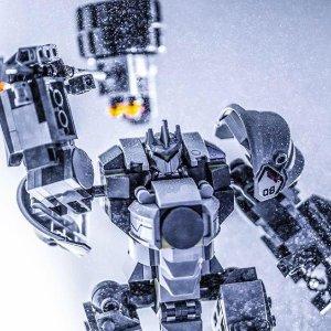 全场75折,低至$7.96起最后一天:Lego 乐高 儿童搭建玩具,乐高控
