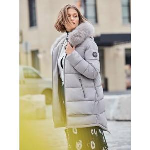 Extra 50% Offmacys.com Select Men's Coats on Sale
