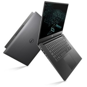 SAVE AN EXTRA 20% OFF Dell Home Outlet Clearance Sale