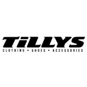 Up To 70% OffSummer Sale @ Tillys