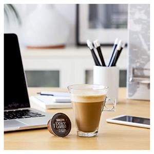 45折起 咖啡机+6盒胶囊仅需£50Nescafé  Dolce Gusto 迷你咖啡机、咖啡胶囊特卖