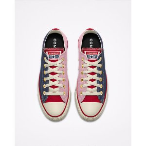 ConverseCustom Chuck Taylor All Star By You