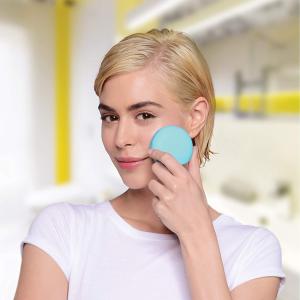 £28.50收Luna玩趣增强版Play Plus黑五预告:Amazon英亚本周美妆护肤折扣合集