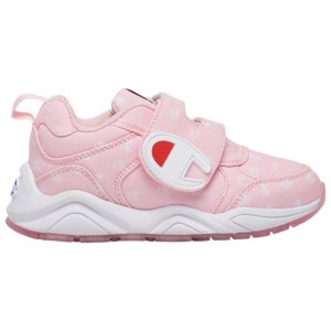 Up to 45% Off+ Extra Up to 25% OffKids Footwear Sale @ Kids Footlocker